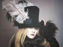 stevie nicks wallpaper april 2012