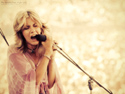 stevie nicks wallpaper january 2012