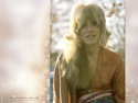 stevie nicks wallpaper march 2012