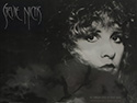 stevie nicks wallpaper november 2012