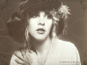 stevie nicks wallpaper october 2012