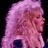 stevie nicks the other side of the mirror live